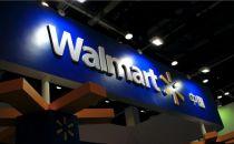 华润甩卖沃尔玛21家店35%股权 都是电商惹的祸