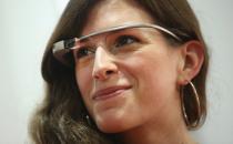 专利显示谷歌新一代智能眼镜或配全息显示屏