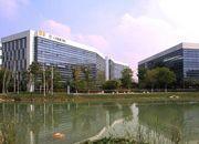 青岛惠普大数据中心正投入建设