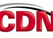 盘点国内外十大免费CDN网站加速服务