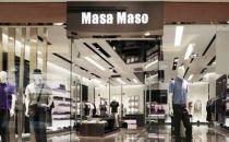 实体店与电商勾结撑起国际奢侈品造假链