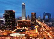 从基建看亚洲数据中心市场的发展前景