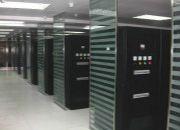 Switch公司投资3.4亿美元建设米兰数据中心