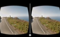 足不出户也能逛街:谷歌VR眼镜将支持街景地图