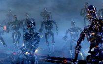 人工智能是否最终主宰世界?其实是拟人化倾向