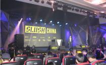 Slush China2015:世界领先的创业大会 十月北京点燃创业激情