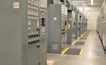 ODCC 2015年峰会亮点之电力模块白皮书