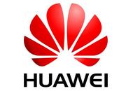揭秘德国最大数据中心:第一名中国客户是华为