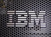 IBM在印度建立云数据中心