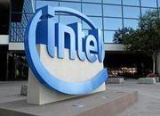 投行称英特尔数据中心业务将于2016年好转