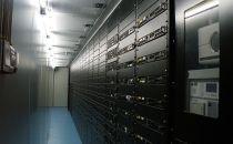 影响数据中心高可用性设计的六个因素