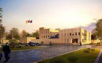 阿里巴巴进军迪拜 合资云计算中心将于2016年启动