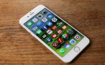 擅自盗取果粉用户信息 250中国APP被苹果撤架
