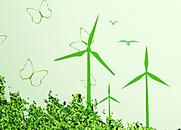 美国可再生能源和绿色数据中心的发展