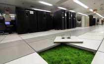 绿色数据中心到了最好的时代,也到了最坏的时代