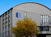 DigitalRealty公司耗资近19亿美元收购TELX公司