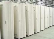 宝信软件与上海电信签定制化数据中心服务合同