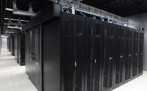 Fortinet妥善保护软件定义数据中心安全