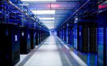 宝信软件签25亿元IDC合同