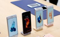iPhone 6s国内外价差大令印度水货市场繁荣发展