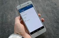 HTC高管:iPhone抄袭了我们