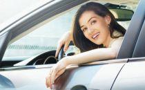 滴滴出行推试驾业务:用户可在线约车上门试驾