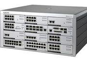 交换机软件:比SDN更丰富