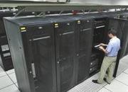 涨姿势!超级计算机用啥文件系统?