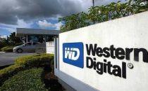 西部数据宣布190亿美元收购SanDisk