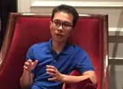 腾讯架构师王伟:服务器资源池化进行时