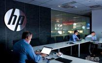 趋势科技3亿美元收购惠普TippingPoint安全团队