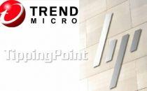惠普拆分弃安全团队TippingPoint   趋势科技三亿美元收走