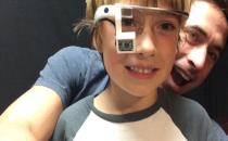 帮助自闭症儿童,谷歌眼镜并没有那么糟糕