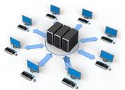 企业虚拟服务器备份策略贴士