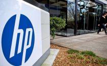 惠普将于明年1月底关闭公有云业务