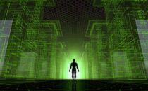 英遭遇史上最大黑客攻击 400万用户数据恐遭泄