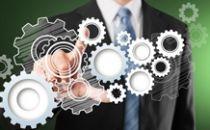 数据中心交换机软件作用愈发重要
