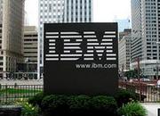 IBM公司拓展其BlueMix PaaS数据中心战略