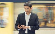 国产手机印度烧钱圈地 vivo将投巨资冠名IPL