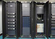 云数据中心UPS供电系统需具备哪些特性?