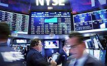 纽交所母公司52亿美元收购金融数据商IDC