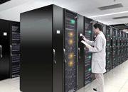 企业存储的未来之探:云存储+一体化