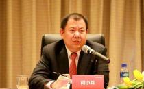 京东家电总裁闫小兵:京东怎么会放弃价格竞争力呢?