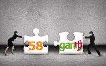 赶集职有与58职达完成合并 打造兼职O2O平台