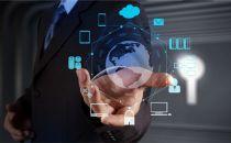 IaaS和DevOps成为IT运维管理的新常态
