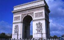 揭秘法国第一家因抗议而关闭的数据中心