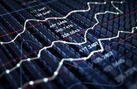如何防止数据中心静电放电?
