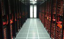 天蝎整机柜服务器迎来规模部署 天蝎2.5实现多项优化