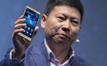 华为手机高端市场遇冷 Mate 7传奇难续