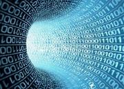 全域大数据中心落户天津开发区